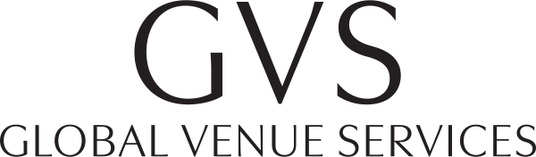 Global Venue Services